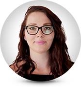 vânzarea lentilelor oftalmice